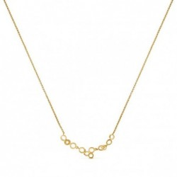 Carla Necklace J3343CO033200
