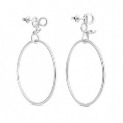 Carla Earrings J3343AR049000