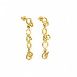 Carla Earrings J3343AR033200