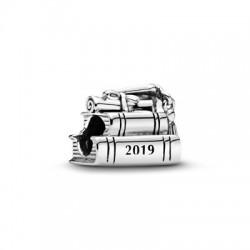 2019 Graduation Charm 798034