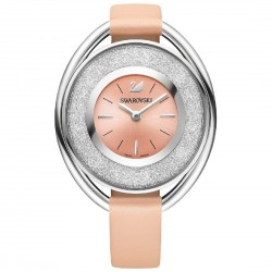Crystalline Oval Watch 5158546