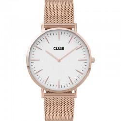 Reloj Cluse La Bohème...