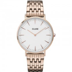 La Bohème Cluse Watch...