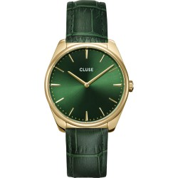 Féroce Cluse Watch...