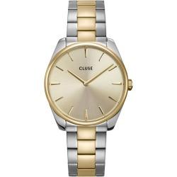 Reloj Cluse Féroce...