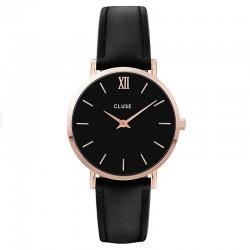 Reloj Cluse Minuit...