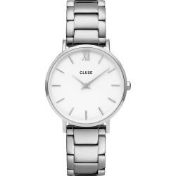 Minuit Cluse Watch...
