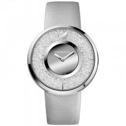 Crystalline Watch 1135990