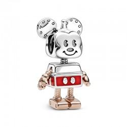 Charm Robot de Mickey Mouse...