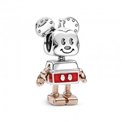 Disney Mickey Mouse Robot...