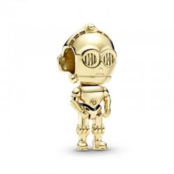 Star Wars C-3PO Charm...
