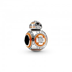 Star Wars BB-8 Charm 799243C01