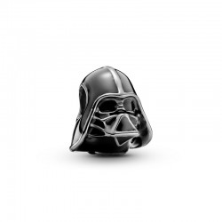 Star Wars Darth Vader Charm...