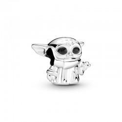Star Wars The Child Charm...