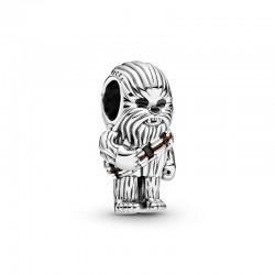 Charm Chewbacca™ Star Wars™...