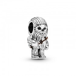 Star Wars Chewbacca Charm...