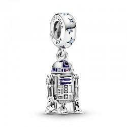 Charm Colgante R2-D2™ Star...