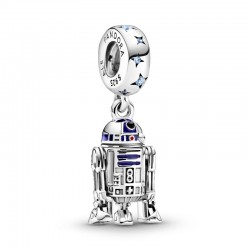 Star Wars R2-D2 Dangle...