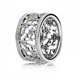Forget Me Not Ring 190991ACZ
