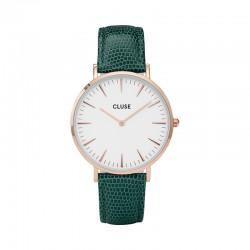 Reloj Cluse La Bohème CL18038