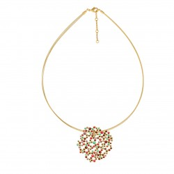Candy Colours Necklace...