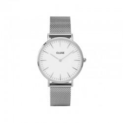 Reloj Cluse La Bohème CL18105