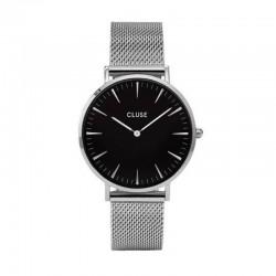 Reloj Cluse La Bohème CL18106