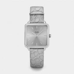 La Tetragone Cluse Watch...