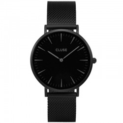 La Bohème Cluse Watch CL18111