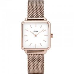 Reloj Cluse La Tetragone...