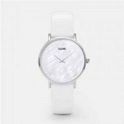 Minuit Cluse Watch CL30060