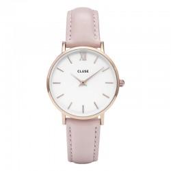 Reloj Cluse Minuit CL30001