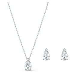 Attract Pear Set 5569174