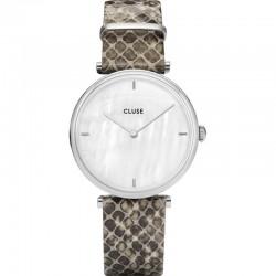 Reloj Cluse Triomphe CL61009