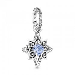 Disney Cinderella Blue Star...