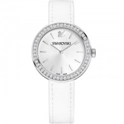 Daytime Watch 5095603