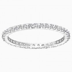 Vittore Ring 5007778