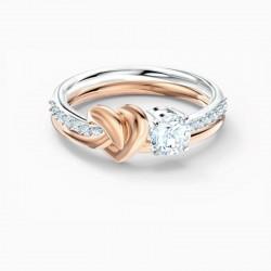 Lifelong Heart Ring 5535406