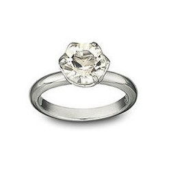 Harlequin Ring 1030973