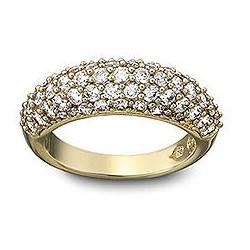 Maeva Ring 1062726