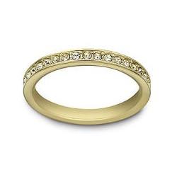 Rare Ring 1121073