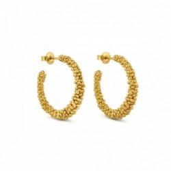 Stardust Earrings...