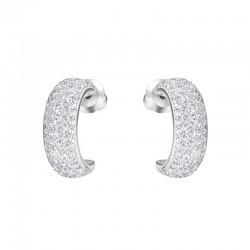 Palace Pierced Earrings...