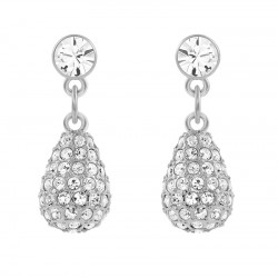 Heloise Pierced Earrings...