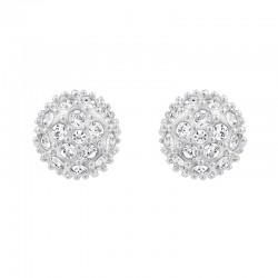 Emma Pierced Earrings 1730583