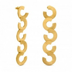 Pletórica Earrings...