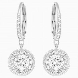 Angelic Pierced Earrings...
