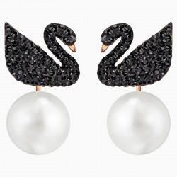 Swarovski Iconic Swan...